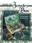 eBook Inside the Jewelry Box: A Collector's Guide to Costume