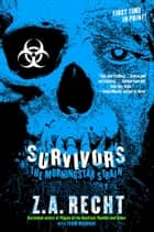 Survivors ebook by