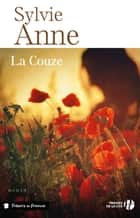 La Couze ebook by Sylvie ANNE