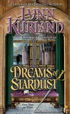 Dreams Of Stardust ebook by