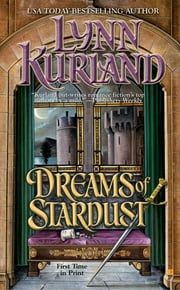 Dreams Of Stardust ebook by Lynn Kurland