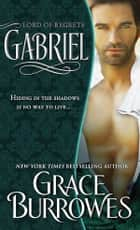 Gabriel ebook by Grace Burrowes