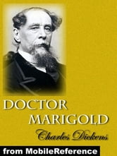 Doctor Marigold (Mobi Classics) ebook by Charles Dickens