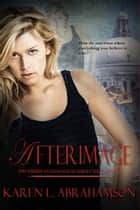 Afterimage ebook by Karen L. Abrahamson