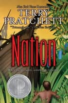 Nation ebook by Terry Pratchett