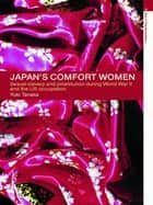 Japan's Comfort Women ebook by Yuki Tanaka