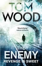 The Enemy ebook by