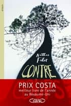 Contrecoups ebook by Nathan Filer,Philippe Mothe