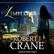 Limitless audiobook by Robert J. Crane