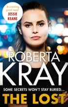 The Lost ebook by Roberta Kray
