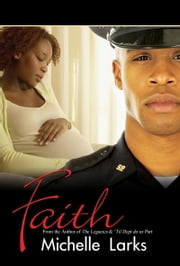 Faith ebook by Michelle Larks