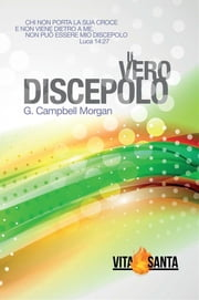 Il vero discepolo ebook by Kobo.Web.Store.Products.Fields.ContributorFieldViewModel