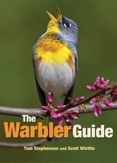 The Warbler Guide ebook by Tom Stephenson,Scott Whittle