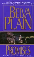 Promises ebook by Belva Plain