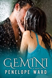 Gemini ebook by Penelope Ward