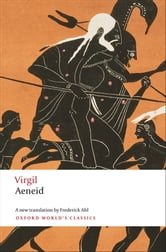 Aeneid ebook by Elaine Fantham,Virgil