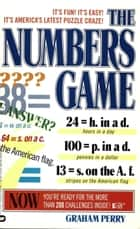 Numbers Game ebook by Graham Perry