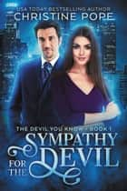 Sympathy for the Devil ebook by
