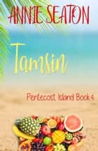 Tamsin ebook by