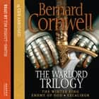 The Winter King audiobook by Bernard Cornwell