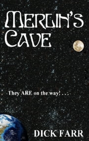 Merlin's Cave ebook by Dick Farr