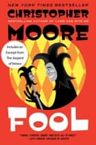 Fool ebook by Christopher Moore