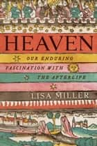 Heaven ebook by Lisa Miller
