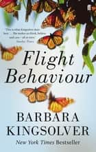 Flight Behaviour ebooks by Barbara Kingsolver
