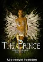 The Prince V: The Pole ebook by Mackenzie Harnden