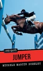 Jumper ebook by Michele Martin Bossley