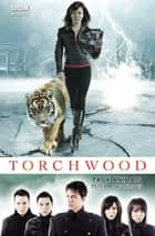 Torchwood: Pack Animals ebook by Peter Anghelides