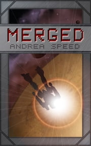Merge ebook by Andrea Speed