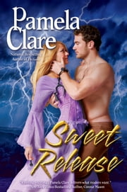 Sweet Release ebook by Pamela Clare