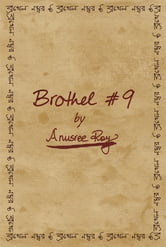 Brothel #9 ebook by Anusree Roy