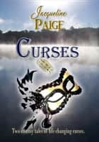 Curses ebook by Jacqueline Paige