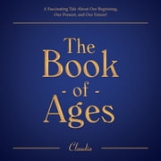 The Book of Ages ebook by Claudia