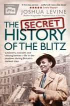 The Secret History of the Blitz ebook by Joshua Levine