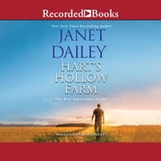 Hart's Hollow Farm audiobook by Janet Dailey