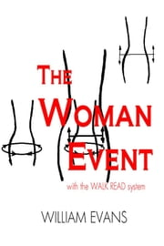 The Woman Event ebook by William Evans