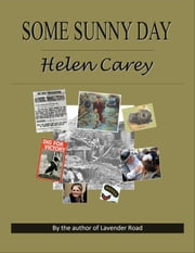 Some Sunny Day ebook by Helen Carey