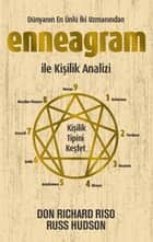 Enneagram ebook by Don Richard Riso, Russ Hudson