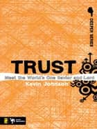 Trust ebook by Kevin Johnson
