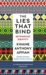 the case for contamination by kwame anthony appiah essay Kwame anthony appiah undertakes to combine a form of liberalism that aspires to universal validity with a full recognition and substantial acceptance of the important cultural and ethical diversity that characterizes our world---thomas nagel, new republic [an] impressive book  .