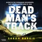 Deadman's Track audiobook by Sarah Barrie