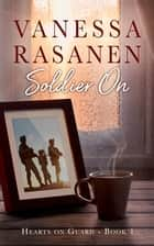 Soldier On ebook by