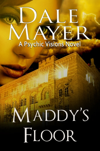 Maddy's Floor ebook by Dale Mayer