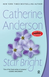 Star Bright ebook by Catherine Anderson