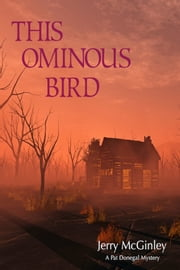This Ominous Bird ebook by Jerry McGinley