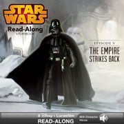 Star Wars: The Empire Strikes Back Read-Along Storybook ebook by Lucasfilm Press