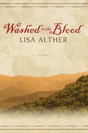 Washed in the Blood ebook by Lisa Alther